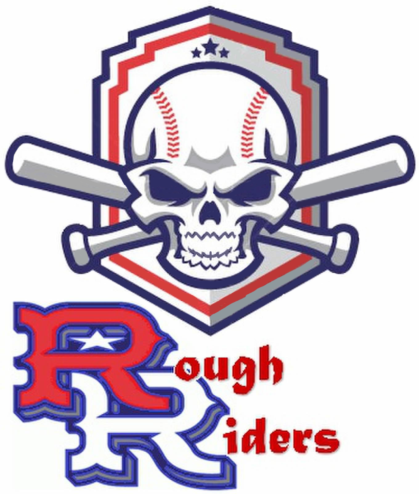 Ahwatukee Rough Riders Club Baseball Team