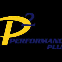 P2 Performance Plus